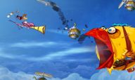Rayman Origins - Screenshots - Bild 31