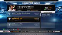 Madden NFL 13 - Screenshots - Bild 17