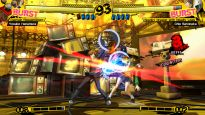 Persona 4 Arena - Screenshots - Bild 17