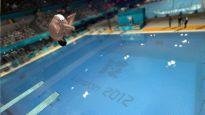 London 2012 - Das offizielle Videospiel der Olympischen Spiele - Screenshots - Bild 29