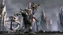 Injustice: Gods Among Us - Screenshots - Bild 5