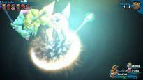 Rainbow Moon - Screenshots - Bild 42