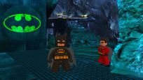 LEGO Batman 2: DC Super Heroes - Screenshots - Bild 37