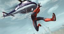 The Amazing Spider-Man - Screenshots - Bild 19