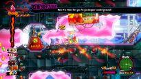 Hell Yeah! Der Zorn des toten Karnickels - Screenshots - Bild 1