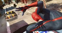 The Amazing Spider-Man - Screenshots - Bild 24