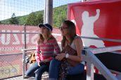 Swiss Beach Soccer League - Fotos - Artworks - Bild 31