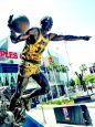 E3 2012 Fotos: Behind the Scenes - Artworks - Bild 26