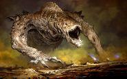 Guild Wars 2 - Artworks - Bild 4