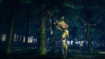 Dark Souls: Prepare to Die Edition - Screenshots - Bild 9