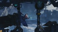 Lost Planet 3 - Screenshots - Bild 10