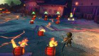 Mini Ninjas Adventures - Screenshots - Bild 7