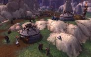 World of WarCraft: Mists of Pandaria - Screenshots - Bild 25