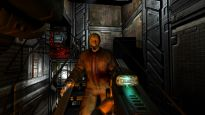 Doom 3 BFG Edition - Screenshots - Bild 3