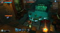 Orcs Must Die! Game of the Year Edition - Screenshots - Bild 2