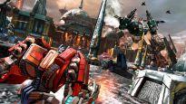 Transformers: Untergang von Cybertron - Screenshots - Bild 9
