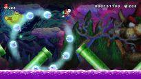 New Super Mario Bros. U - Screenshots - Bild 6