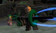 LEGO Batman 2: DC Super Heroes - Screenshots - Bild 72