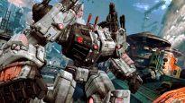 Transformers: Untergang von Cybertron - Screenshots - Bild 5