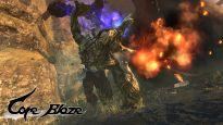 Core Blaze - Screenshots - Bild 3