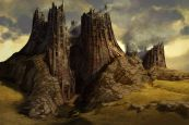 Guild Wars 2 - Artworks - Bild 1
