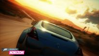 Forza Horizon - Screenshots - Bild 4