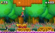 New Super Mario Bros. 2 - Screenshots - Bild 8