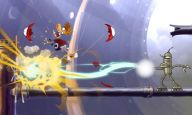 Rayman Origins - Screenshots - Bild 25