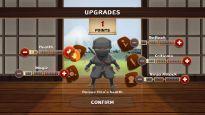 Mini Ninjas Adventures - Screenshots - Bild 9
