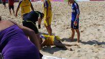 Swiss Beach Soccer League - Fotos - Artworks - Bild 58