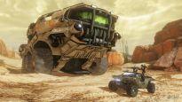 Halo 4 - Screenshots - Bild 8
