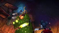 Disney Micky Epic: Die Macht der 2 - Screenshots - Bild 8