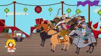South Park: The Stick of Truth - Screenshots - Bild 2