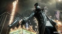 Watch Dogs - Screenshots - Bild 1