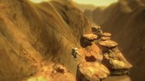 Lifeless Planet - Screenshots - Bild 5