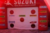 Swiss Beach Soccer League - Fotos - Artworks - Bild 6