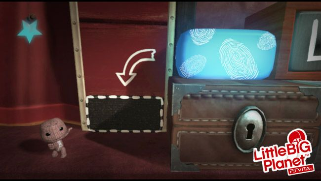 LittleBigPlanet - Screenshots - Bild 10