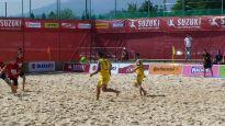Swiss Beach Soccer League - Fotos - Artworks - Bild 56