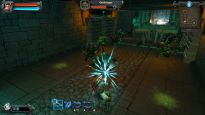Orcs Must Die! Game of the Year Edition - Screenshots - Bild 4