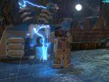 LEGO Batman 2: DC Super Heroes - Screenshots - Bild 43