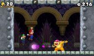 New Super Mario Bros. 2 - Screenshots - Bild 9