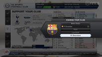 FIFA 13 EA Sports Football Club - Screenshots - Bild 4