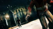 ZombiU - Screenshots - Bild 2