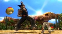 Tekken Tag Tournament 2 - Screenshots - Bild 1