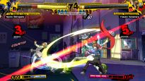 Persona 4 Arena - Screenshots - Bild 24