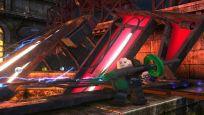 LEGO Batman 2: DC Super Heroes - Screenshots - Bild 51
