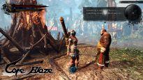 Core Blaze - Screenshots - Bild 22