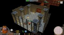 A Game of Dwarves - Screenshots - Bild 7
