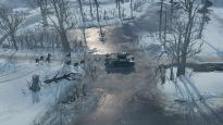 Company of Heroes 2 - Screenshots - Bild 2