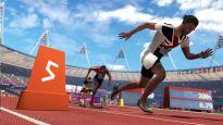 London 2012 - Das offizielle Videospiel der Olympischen Spiele - Screenshots - Bild 15